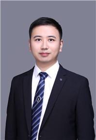 蔡成福 律师