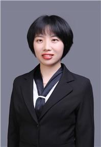 徐晶晶 律师