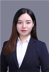 滕佳颖 律师