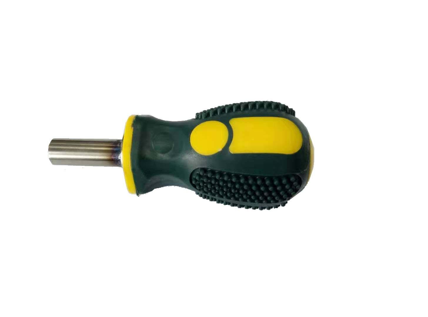 RW-T721-C型电子防拆腕带螺丝刀