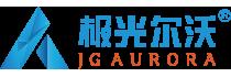 深圳市华朗科技有限公司