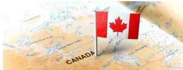 必看!加拿大低龄留学行前指南