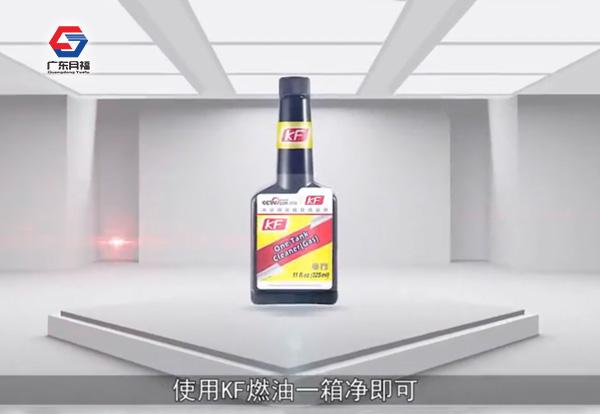 万博manbetxapp月福【KF 一箱净】