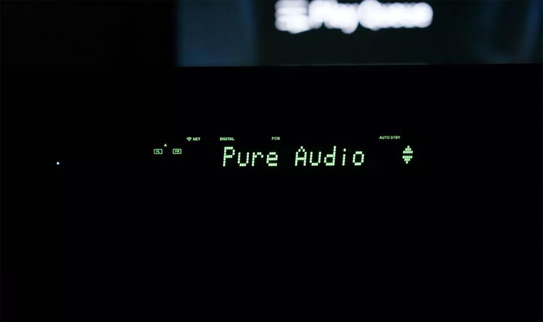 安桥 TX-RZ740:升级的 9.2 A/V 合并接收机,THX + IMAX Enhanced 认证,玩法更丰富