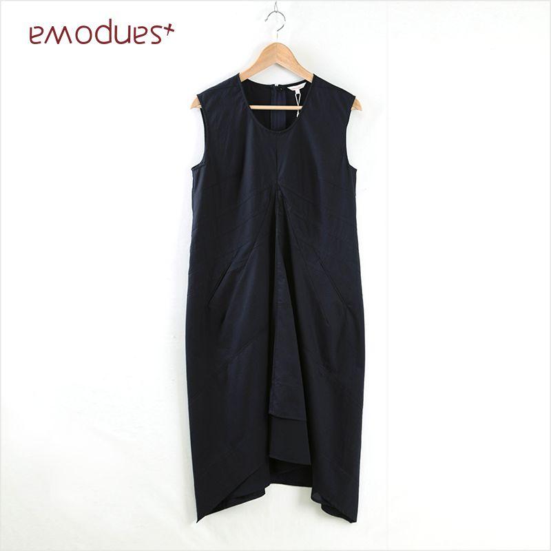 新款连衣裙ELZFSA01