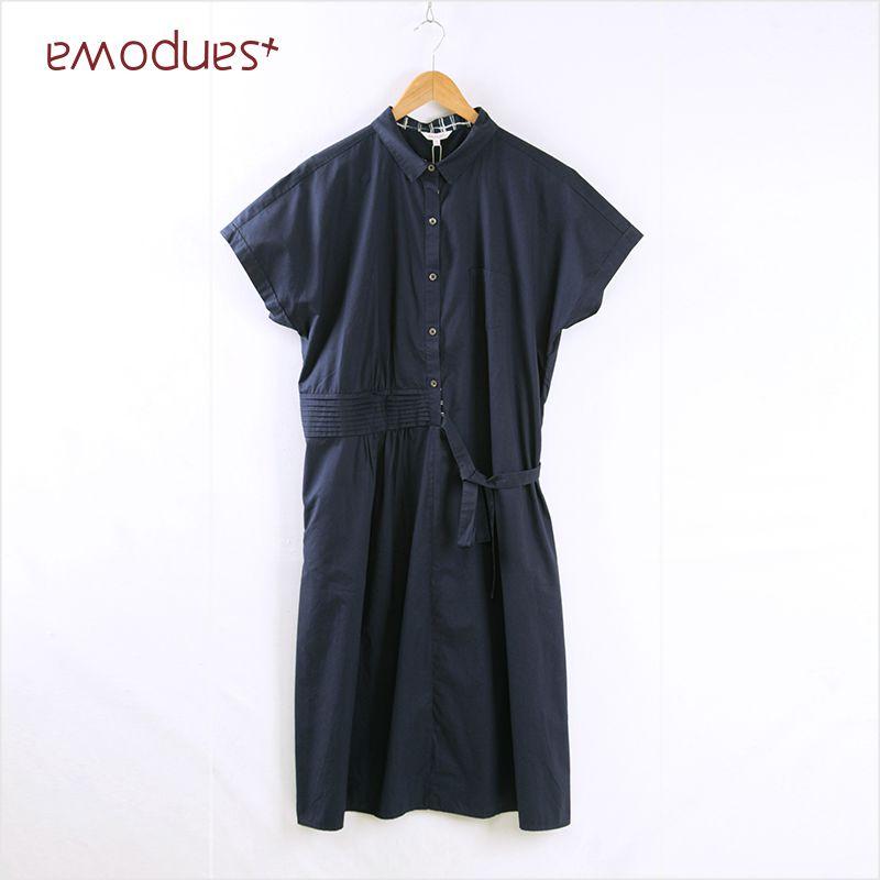 新款连衣裙ELZFSA02