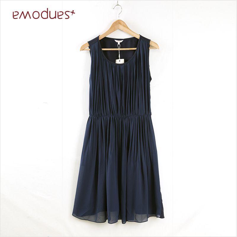 新款连衣裙ELZFSA47