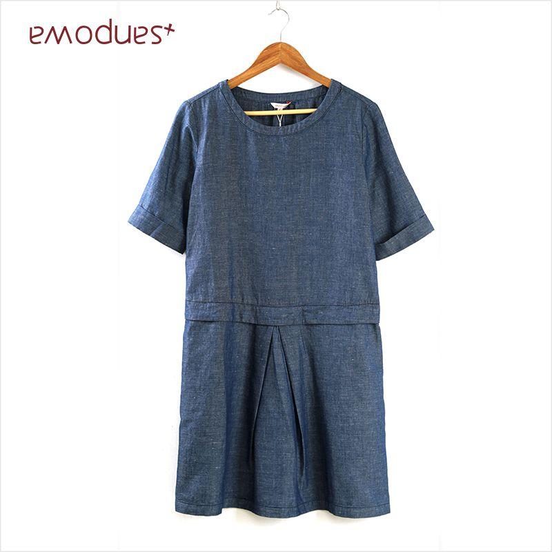 新款连衣裙ELZFSA66
