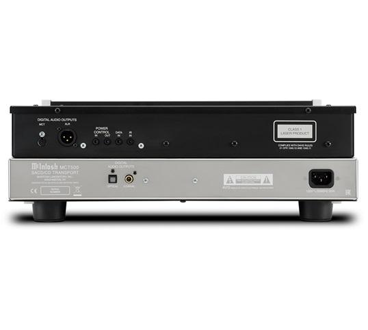 MCT500