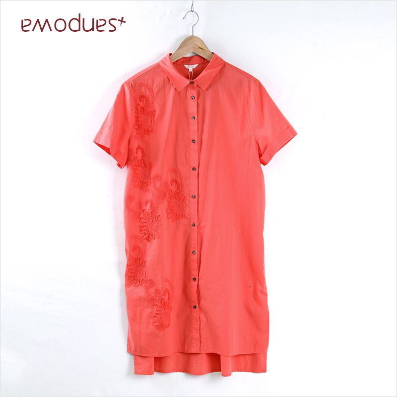 新款连衣裙ELZFSD41