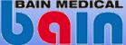 贝恩医疗设备有限公司