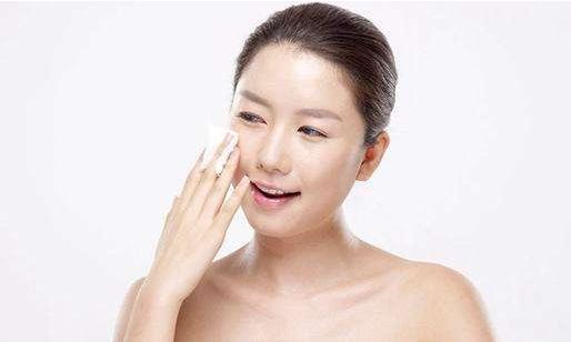 什么是化妆品OEM代加工