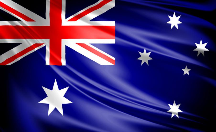 澳大利亚 Australia