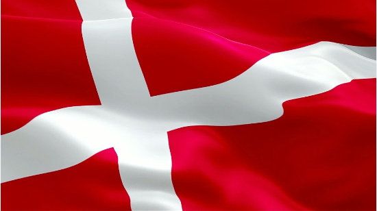 丹麦 Denmark
