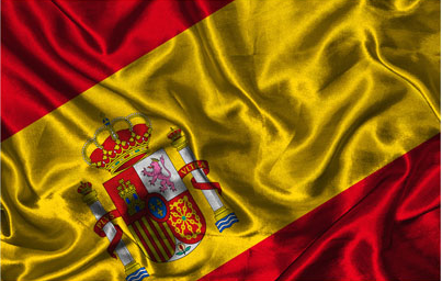 西班牙 Spain
