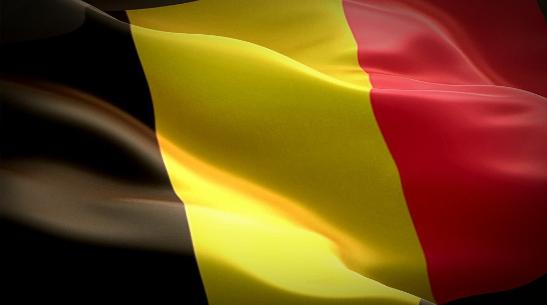 比利时 Belgium