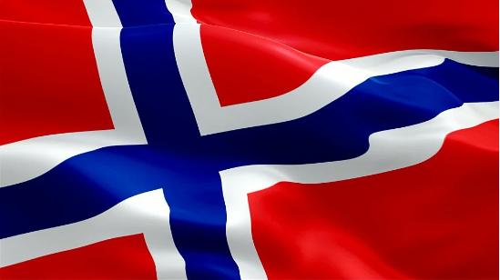 挪威 Norway