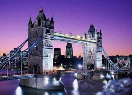 英国    England