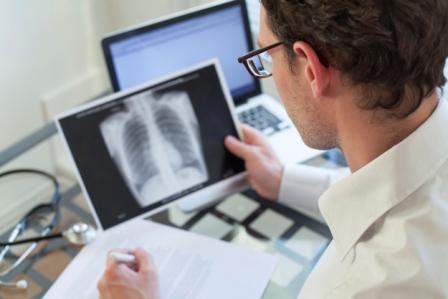 西医药治疗癌症的4大手法