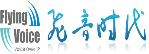 深圳飞音时代通讯技术有限公司