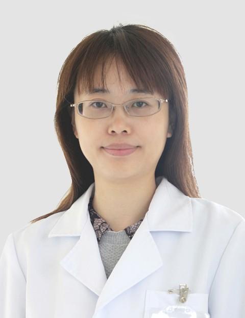 郭芷毓 医学士