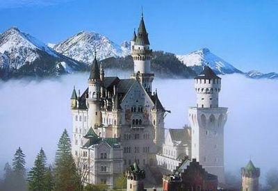 瑞士 Switzerland