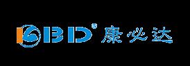 深圳康必达控制技术有限公司