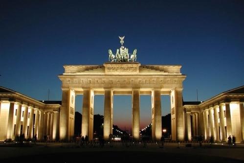 德国    Germany