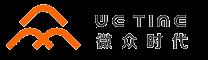 深圳市前海微众时代有限公司