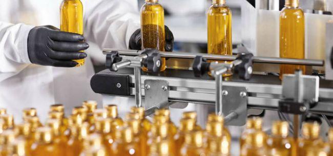 相信科学,才能规范保健品市场