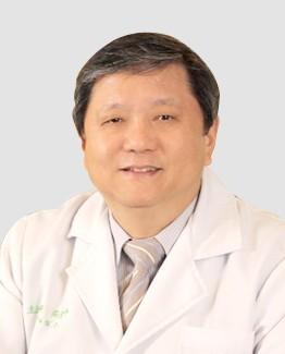 吳清平 医学博士