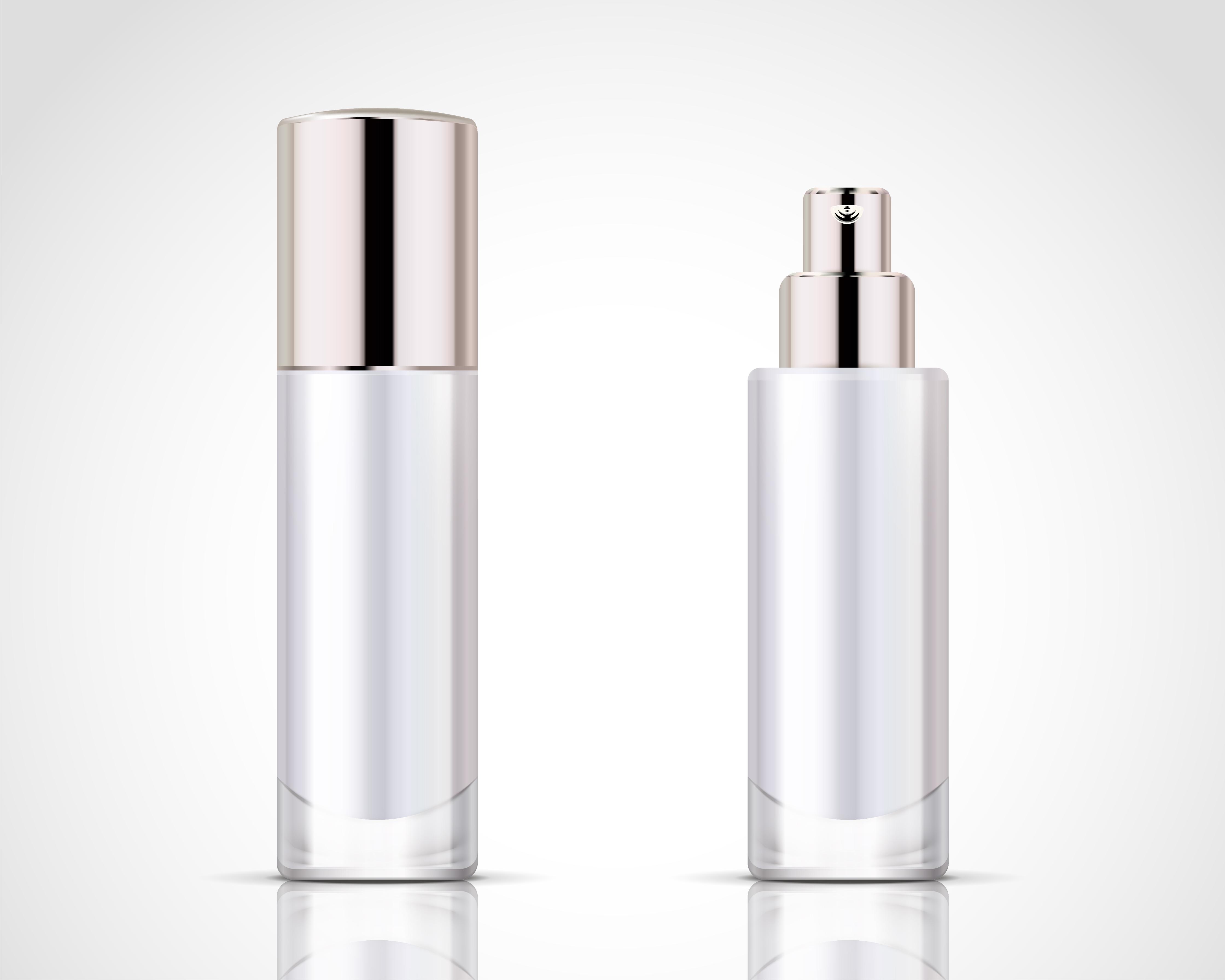 化妆品OEM加工的成本是多少