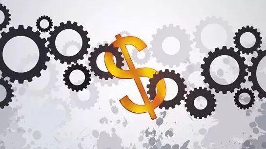 科技赋能供应链金融蓝海已至