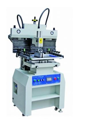 机关印刷机KS-400