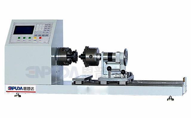 EHN-5000電子扭轉試驗機