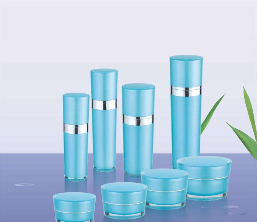 靠谱化妆品OEM工厂的优势