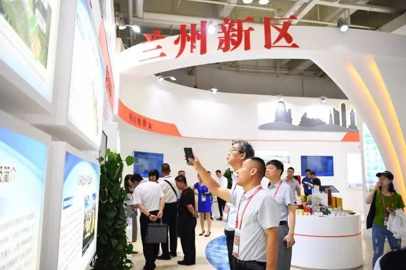 人民日报看乐虎国际娱乐app:改革出实招,招商结硕果