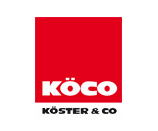 KOCO焊机