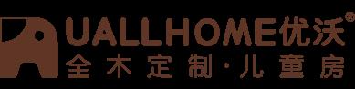 广州达沃斯信息科技有限公司