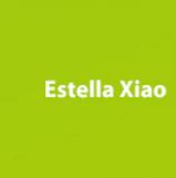 Estella Xiao