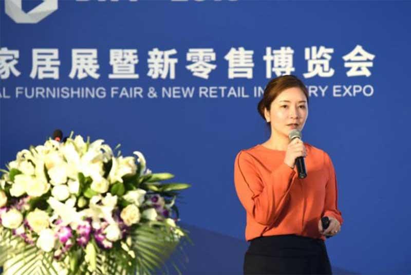 第二届中国住房租赁产业合作发展高峰论坛在京圆满举行