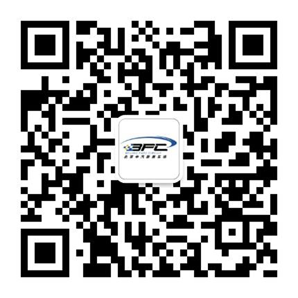 北京中汽联赛车文化飞速赛车平台