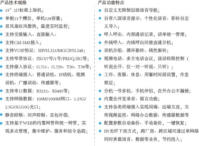 SX9000 U2