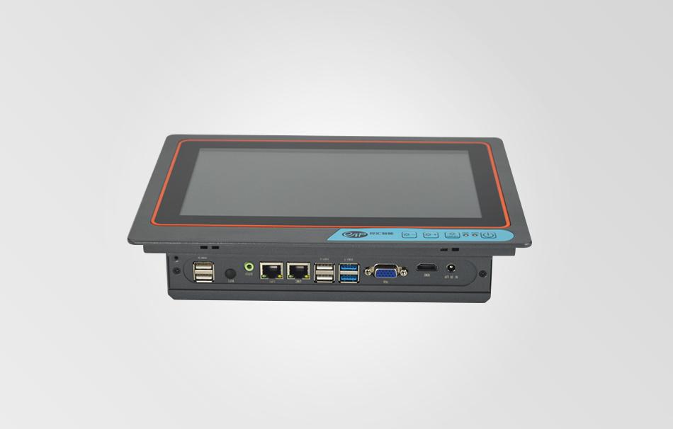 选购工业平板电脑常识