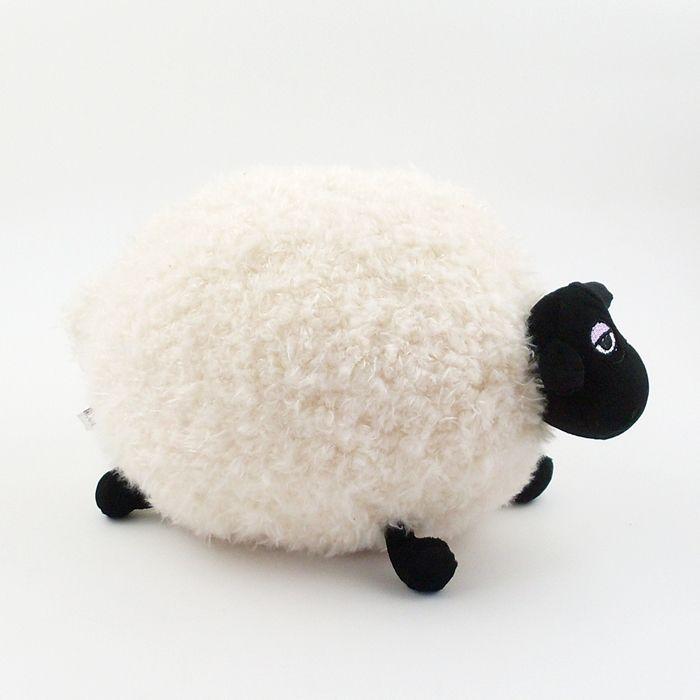 团队集体拓展项目:黑白羊