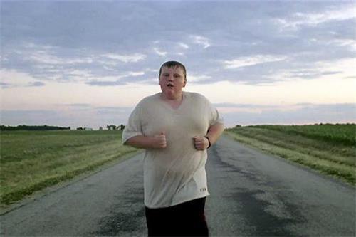 胖子想减肥,先别选跑步