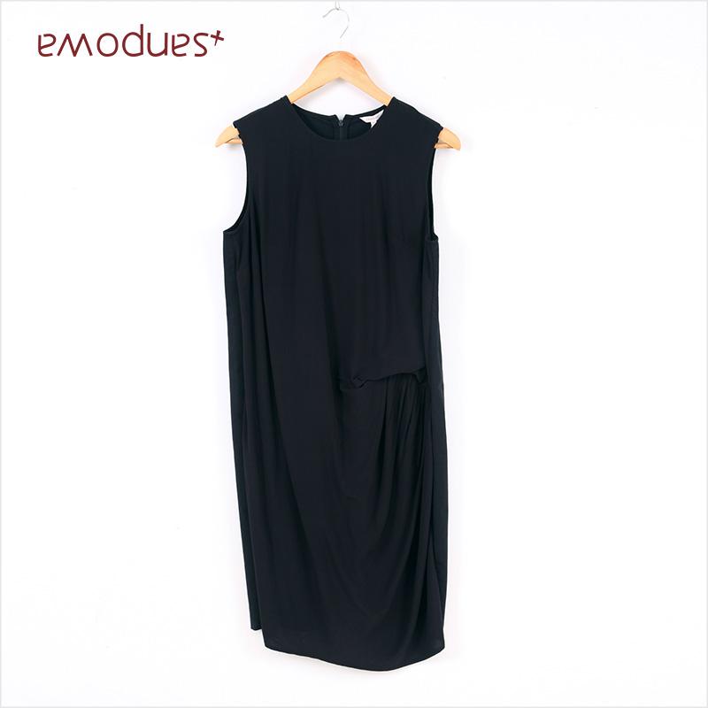 新款連衣裙ELZFSF23
