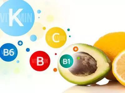 硒元素健康篇,从健康看行业发展长远之路