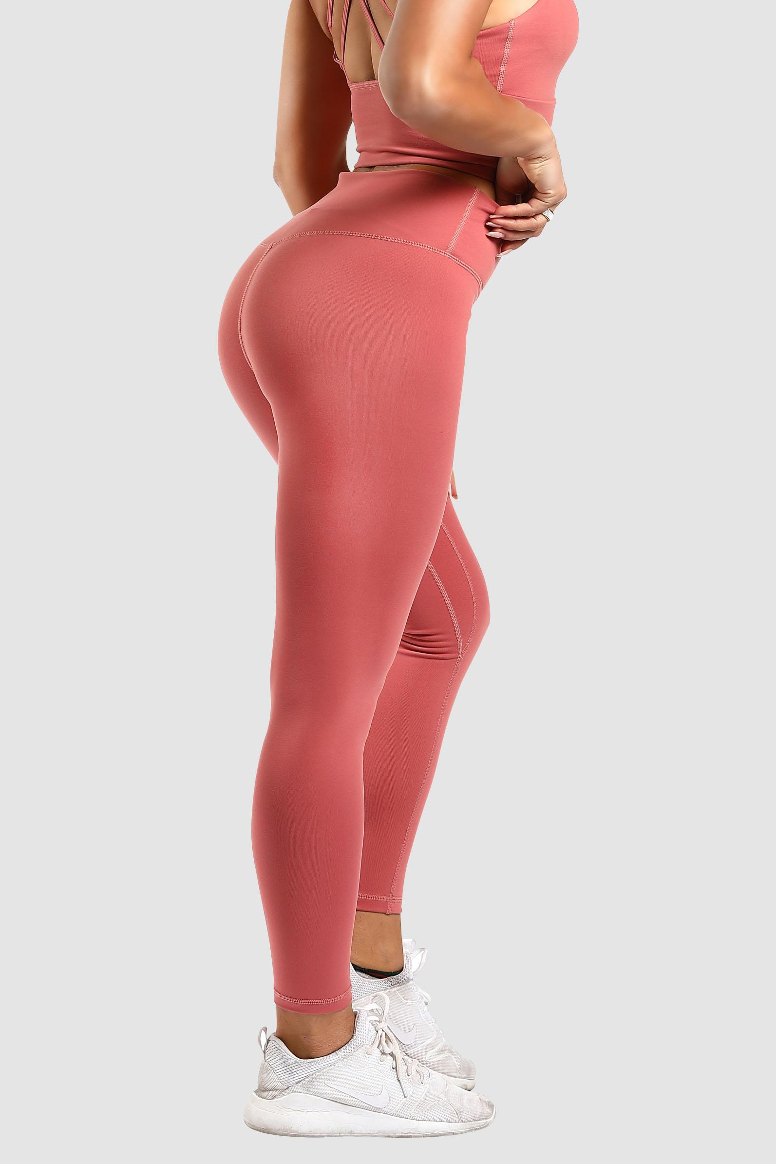Women's Sport Suit Women Fitness Clothing Sport Wear Yoga Set