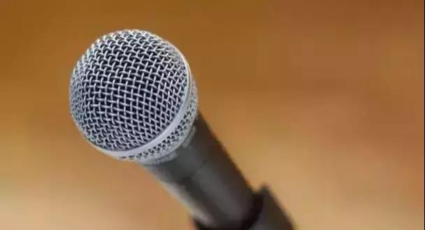 什么是好音箱,什么是好功放?